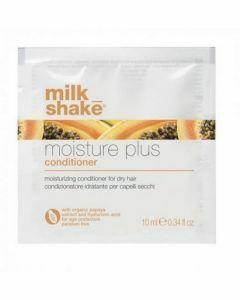 Milk_Shake Moisture Plus Conditioner 10ml