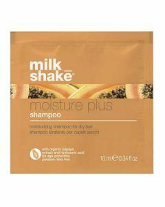 Milk_Shake Moisture Plus Shampoo 10ml