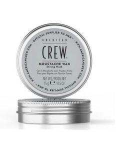 American Crew Moustache Wax 15gr