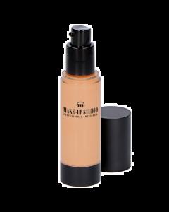 Make-up Studio Fluid Foundation Covering 1 30ml