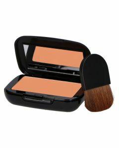 Make-up Studio Compact Earth Powder M3 17gr