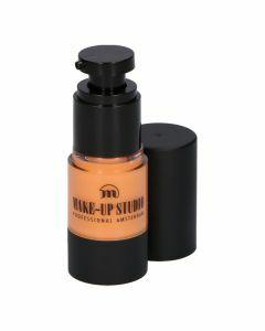Make-up Studio Neutralizer Apricot 15ml