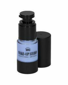 Make-up Studio Neutralizer Blue 15ml