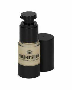 Make-up Studio Neutralizer Green 15ml