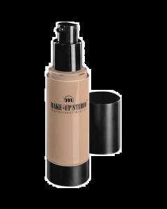 Make-up Studio Fluid foundation hydromat protection nr.3 10ml