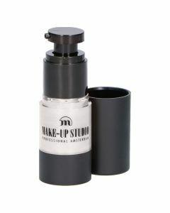 Make-up Studio Shimmer Effect Silver 15ml
