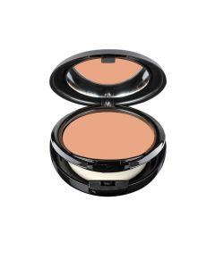 Make-up Studio Face It Cream Foundation CA3 Alabaster 8ml