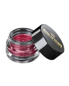 Make-up Studio Durable Eyeshadow Mousse fuchsia Fantasy 5ml