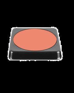 Make-up Studio Blusher Refill rond nr.38 3g