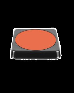 Make-Up Studio Refill type B, 1x blush nr 41 nr 41 3gr