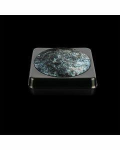 Make-up Studio Eyeshadow Moondust Refill Radiant Opal 1.8gr