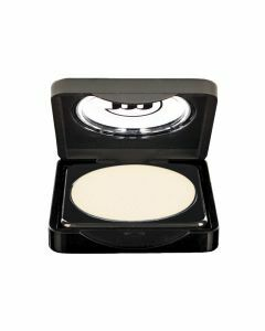 Make-up Studio Eyeshadow in Box Type B 0 3gr