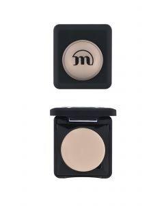 Make-up Studio Concealer in Box 1 4ml
