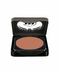 Make-up Studio Concealer in Box 4 4ml