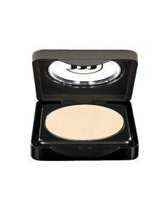 Make-up Studio Concealer in Box Light 1 4ml