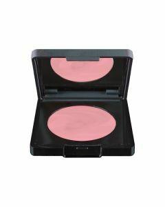 Make-up Studio Cream Blusher innocent pink