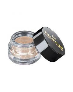 Make-up Studio PRO Brow Gel Liner Blond Blond 5ml