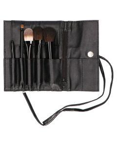 Make-up Studio Penseeletui 5-vaks Small compleet