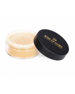 Make-up Studio Banana powder 15gr