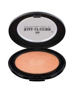 Make-up Studio Bronzing Powder Lumière 1 9gr