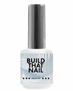NailPerfect Build That Nail Fresh Air 15ml