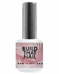 NailPerfect Build That Nail Pink Summit 15ml