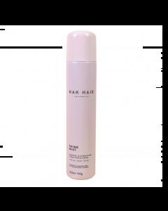 NAK Shine Mist spray 150gr Outlet 150gr