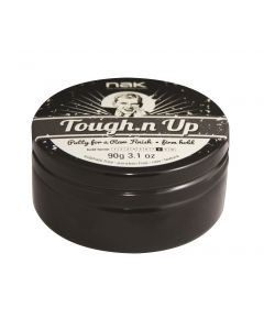 NAK Tough.n Up 90gr