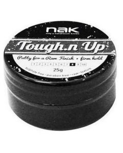 NAK Tough.n Up 25gr
