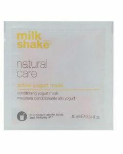 Milk_Shake Natural Care Active Yogurt Mask 10ml