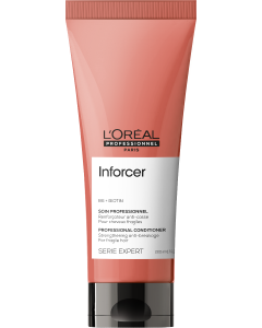 L'Oréal Serie Expert Inforcer Conditioner  200ml