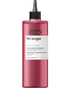 L'Oréal Serie Expert Pro Longer Concentrate  400ml