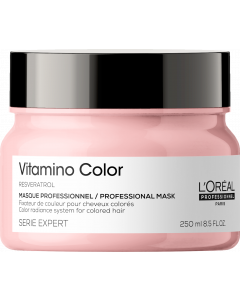 L'Oréal Serie Expert Vitamino Color Mask  250ml