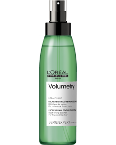 L'Oréal Serie Expert Volumetry Spray  125ml
