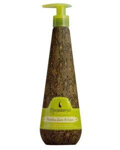 Nourishing Leave-in Cream 300ml