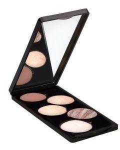 Eye Palette Lumière Nude Glow