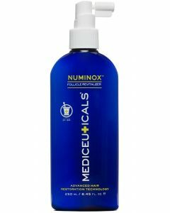 Mediceuticals Numinox Revitalizer 250ml