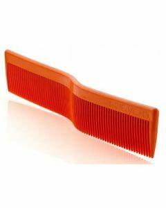 Curve-O The Original Oranje