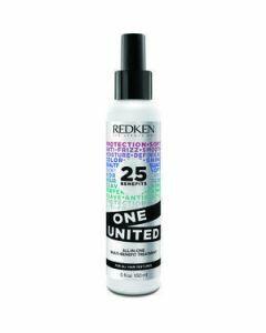 Redken One United Elixir Multi-Benefit Treatment 150ml