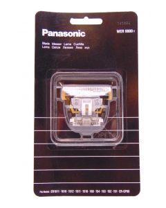 Panasonic Snijkop ER 1611, ER 1510