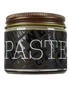 18.21 Man Made Paste 59ml