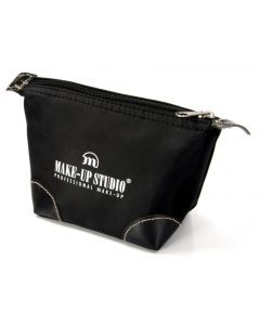 Make-up Studio Toilet Bag Black