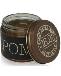 18.21 Man Made Pomade 59ml