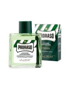 Proraso Aftershave lotion 100ml Productafbeelding