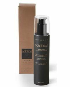 Oolaboo Blushy Truffle Pure Chocolate Conditioner 250ml