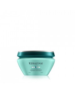 Kérastase Résistance Masque Extentioniste 500ml