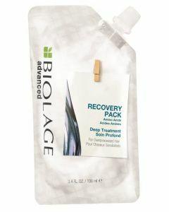 Matrix Biolage Deep Treatment Recovery Pack 100ml