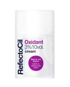 Refectocil Cream ontwikkelaar 3% 100ml