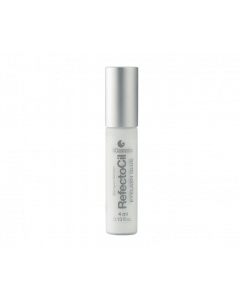 Refectocil Eyelash Curl Refill Glue 4ml