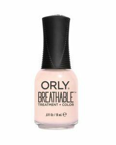 Orly Breathable Rehab 18ml